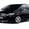How To Save Money On People Carrier Hire Compare People